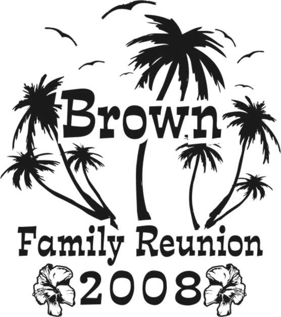 Family Reunion T Shirts, Churches, School Spirit, Sports, Hurricane ...